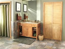 master bedroom bathroom designs master bedroom bathrooms remodel in olympia wa striking bathroom