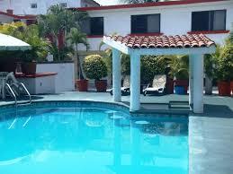 hotel parador del rey temixco mexico booking com