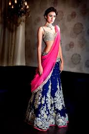 wedding dress for indian 41 best palak s wedding images on indian clothes