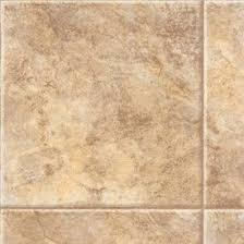 b8020 oasis beige vinyl sheet flooring by congoleum