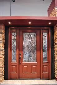 Fiberglass Exterior Doors For Sale Doors Marvellous Fiberglass Entry Doors With Glass Cool