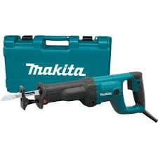 makita drill home depot black friday makita the home depot