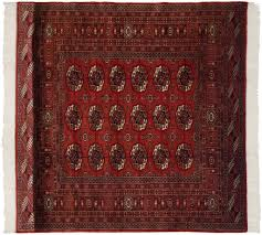 Outdoor Rug Lowes by Furniture U0026 Rug Wonderful Square Rugs 7x7 For Floor Covering Idea