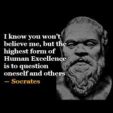 wedding quotes philosophers socrates quotes about wisdom and philosophy to inspire you