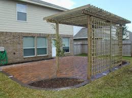 patios designs patios designs art interior designs ideas