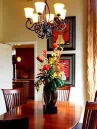 different types of home designs types of home lighting types of lighting fixtures hgtv