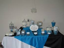 Tiffany Blue Candy Buffet by 7 Best By Tasty Tables Green And Pink Candy Buffet By Tasty Tables