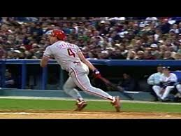 Lenny Dykstra Plays Santa With Strippers Talks Pete Rose - former phillies star lenny dykstra haunted by greed and ego