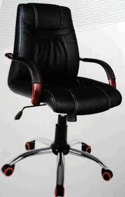Ikea Leather Chairs Furniture Sumptuous Ikea Ergonomic Chair To Prevent From Backache