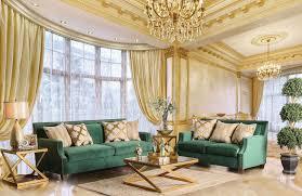 green livingroom green living room set yoadvice