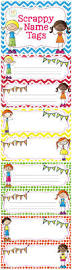best 25 kids name tags ideas on pinterest name tags