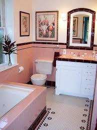 1940s bathroom design image result for 1940s interiors 1940 s interiors