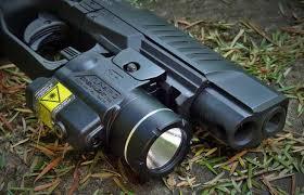 streamlight tlr 4 tac light with laser gear review streamlight tlr 4 g light laser the truth about guns