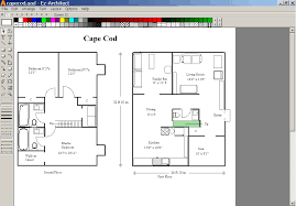 free house plans software fascinating draw your own house plans software photos best
