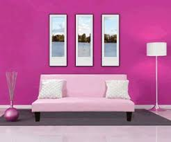 Pink Armchairs For Sale Best 25 Sofas For Sale Ideas On Pinterest Cheap Sofas For Sale