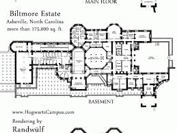 Floor Plan Mansion Download Blueprints For Mansions Adhome