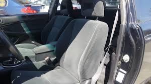 Auto Upholstery Fresno Ca 2004 Honda Civic Ex 2dr Coupe In Fresno Ca Westland Auto Sales