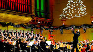 boston pops table seating boston events december 2018 top things to do boston discovery guide