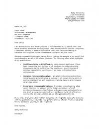 Best Cover Letter Examples by Interesting Awesome Cover Letter 15 Resume Examples Templates