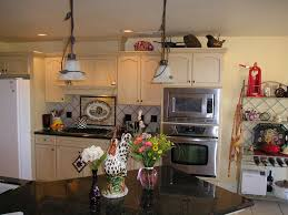 Coffee Themed Kitchen Curtains by Amazing Coffee Themed Kitchen Decor House Interior And Furniture