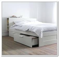 ikea storage bed hack ikea storage bed ianwalksamerica com