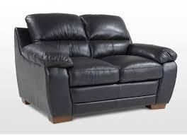 sofa large sofa loveseat sofa modern sofa leather sectional sofa