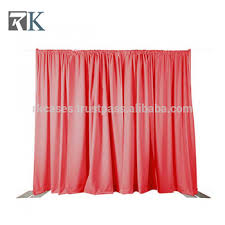 Indian Wedding Decorations Wholesale Wholesale Backdrop Curtain Indian Wedding Stages Decorations For