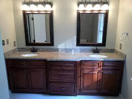bathroom vanity no sink bathroom vanity no sink s bathroom vanity tops single sink