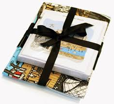 house canape sydney opera house canapé plate gift pack squidinki