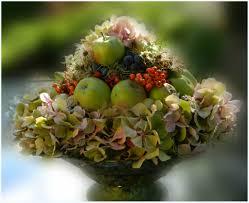 Petites Compositions Florales Composition Florale Le Jardin Par Passion