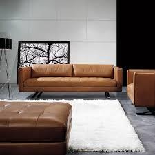 Modern Sofas Sydney Sorano Custom Sofa Beyond Furniture