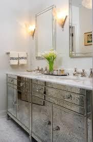 Vanity Undermount Sinks Traditional Master Bathroom With Undermount Sink By Jessica