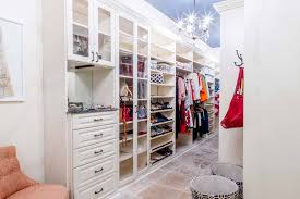 wardrobe canadian tire bedroom storage systems units ivar system