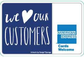 free guest check presenters free american express merchant supplies i crave freebies