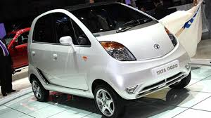 jeep tata tata nano news cheap trick top gear