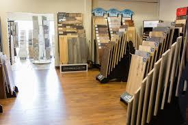 Laminate Flooring Direct Flooring Direct