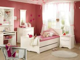 White Bedroom Furniture Kids Satisfactory Design Of February 2017 U0027s Archives Wonderful