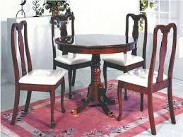 25 best round kitchen table sets images on pinterest round