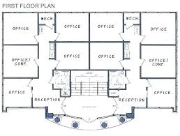 doctor office floor plan small office plans medical of floor plans inspirational home