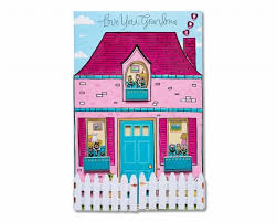 s day shop american greetings