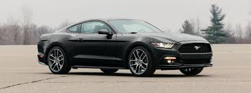 ford mustang 2015 black 2015 ford mustang s550 forum allman s album mustang s550 colors