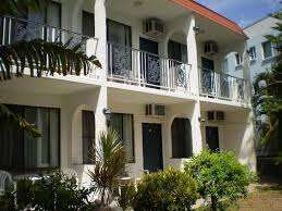 best price on tower court motel in hervey bay reviews