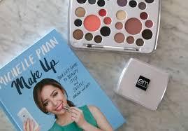 Em Makeup em by phan makeup review momtrends