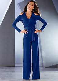 jumpsuit clothing jumpsuits collection 2013 modern fashion
