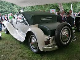 bugatti royale bugatti type 41 royale weinberger cabriolet high 2 cars for good