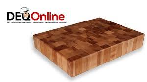 Countertop Cutting Board Tips U0026 Ideas John Boos Countertop Boos Chopping Board John