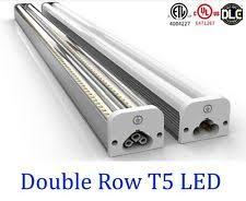 cheap led shop lights led light design cheap shop led lights for garage lighting led work