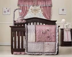 Pastel Crib Bedding 326 Best Nursery Décor Images On Pinterest Nursery Décor Mists