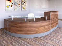 Modular Reception Desk Concept Modular Reception Desks Bench Desks U0026 Office Furniture