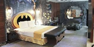 Room Best Themed Hotel Rooms by Room Cool Hotel Rooms Uk Design Ideas Top With Hotel Rooms Uk